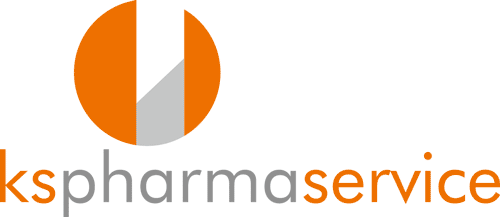 KS Pharma-Service GmbH – Kirsten Sievert -